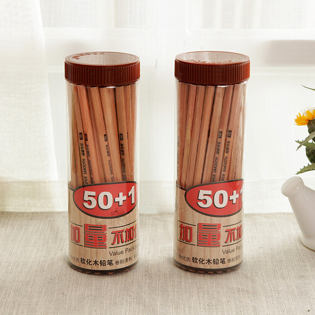 wholesale promotional pencils